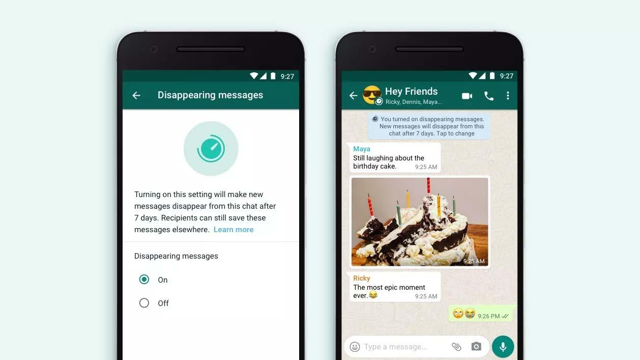 Des-messages-ephemeres-de-7-jours-a-24h-LCDG-WhatsApp