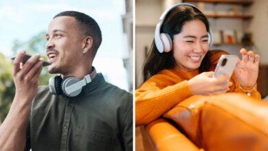 Facebook-annonce-un-clone-de-Clubhouse-et-larrivee-des-podcasts-LCD