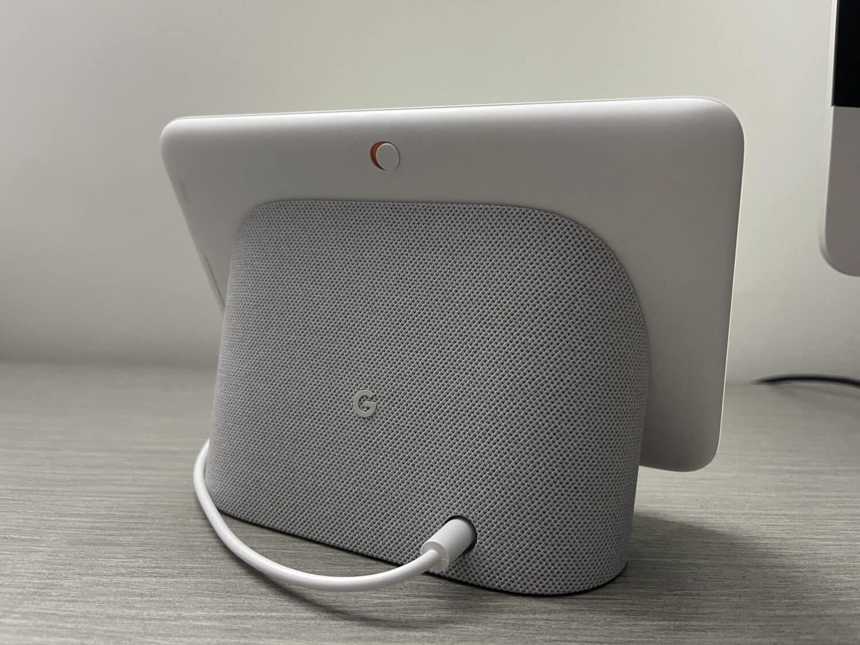 Google-Nest-Hub-2E-gen-LCDG4