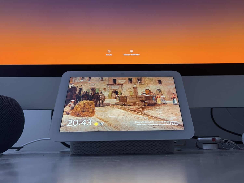 Google-Nest-Hub-2E-gen-LCDG6