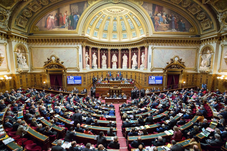 HADOPI amendement fin téléchargement illégal justice de bloquer sites web streaming telechargement