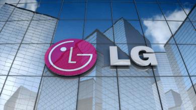 LG-retrait-officiel-marche-smartphones