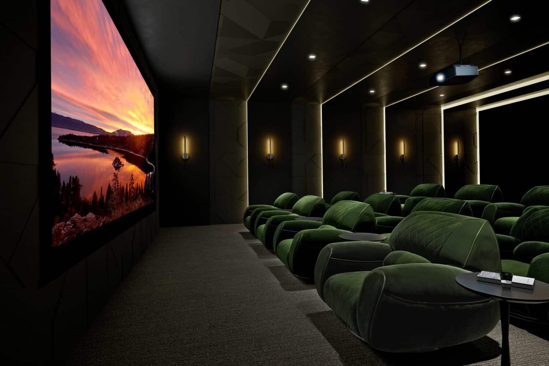 Sony-projecteur-VPL-VW290ES-VPL-VW890ES-LCDG-salle-de-cinema