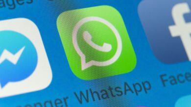 WhatsApp : de nouvelles options de personnalisation arrivent bientôt
