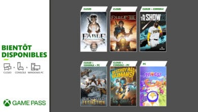 Xbox-game-pass-fin-avril-2021-jeux