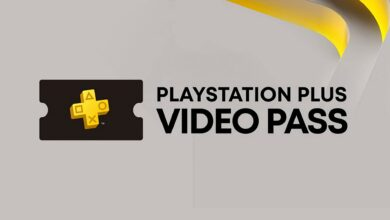 abonnes-playstation-plus-sony-acces-gratuit-films-series