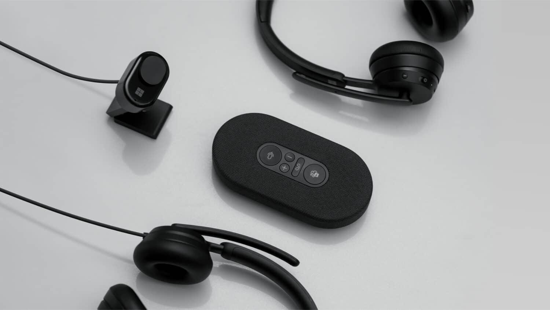 accessoires-microsoft-teletravail