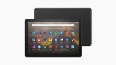 amazon-fire-hd-10-2021-tablette
