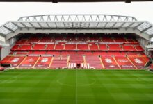 Liverpool - Real Madrid : Regarder le match en direct et en streaming – Ligue des champions