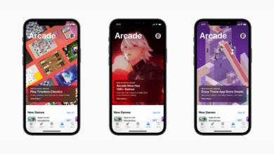 apple-arcade-30-nouveaux-jeux-iphone-ipad