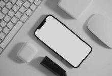 apple-economies-chargeurs-boites-iphone