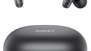 aukey ep-t16s ecouteurs