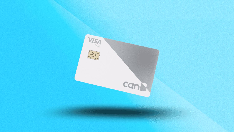 carte-bancaire-canb-soutenir-gratuitement-associations