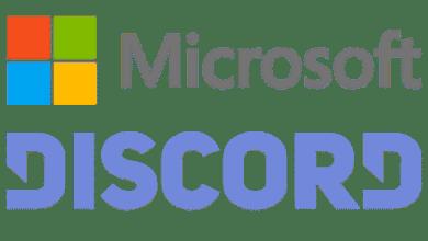 Discord a refusé d'être racheté par le géant Microsoft
