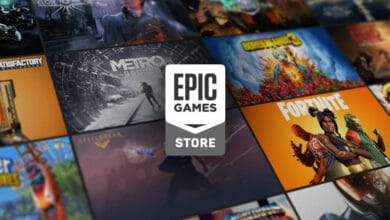 epic-games-store-depense-concurrencer-steam