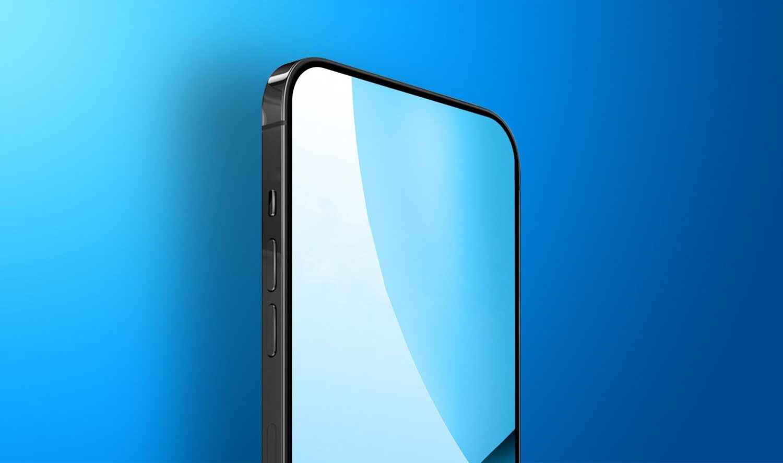 iphone 15