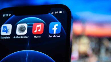 facebook-fuite-donnees-personnelles-utilisateurs-millions