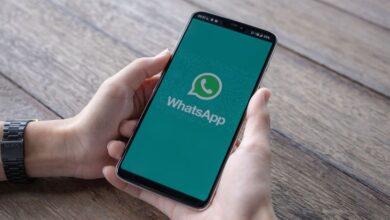 WhatsApp : une faille permet de bloquer facilement votre compte