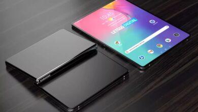 galaxy-z-fold-tab-tablette-pliable-samsung