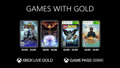 games-with-gold-jeux-gratuits-mai-2021-xbox-one-series