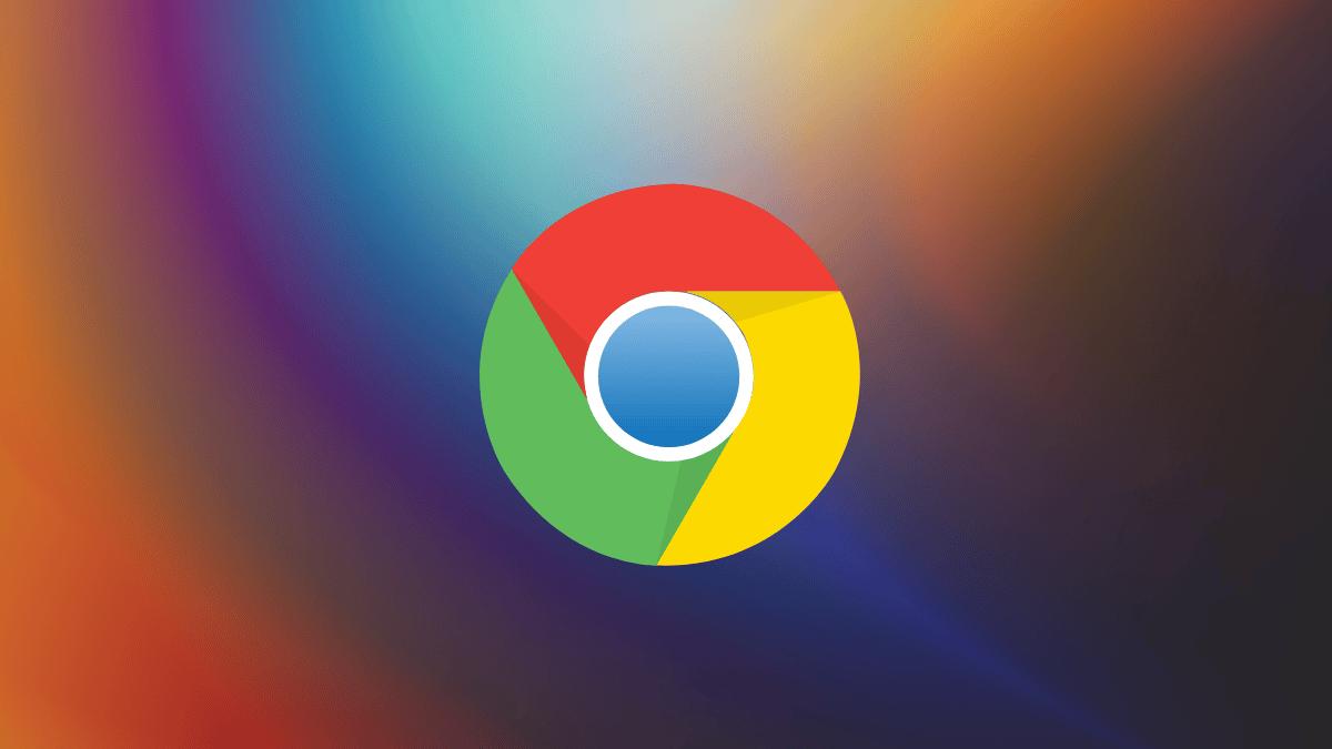 google-chrome-90-nouveautes