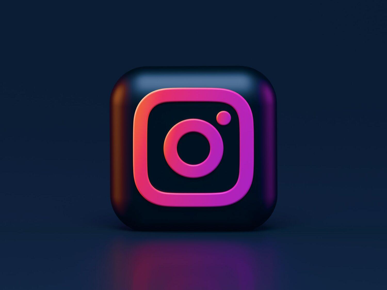 instagram-choix-afficher-ou-non-likes