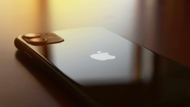 ios-14.5-ameliore-autonomie-iphone