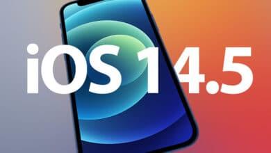 Apple iOS 14.5 comment bloquer le suivi publicitaire des applications LCDG
