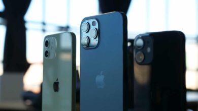 ios-14.5-nouveautes-iphone