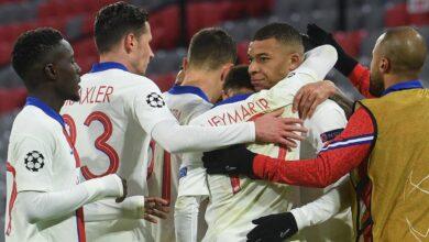 PSG - Bayern : Regarder le match en direct et en streaming – Ligue des champions