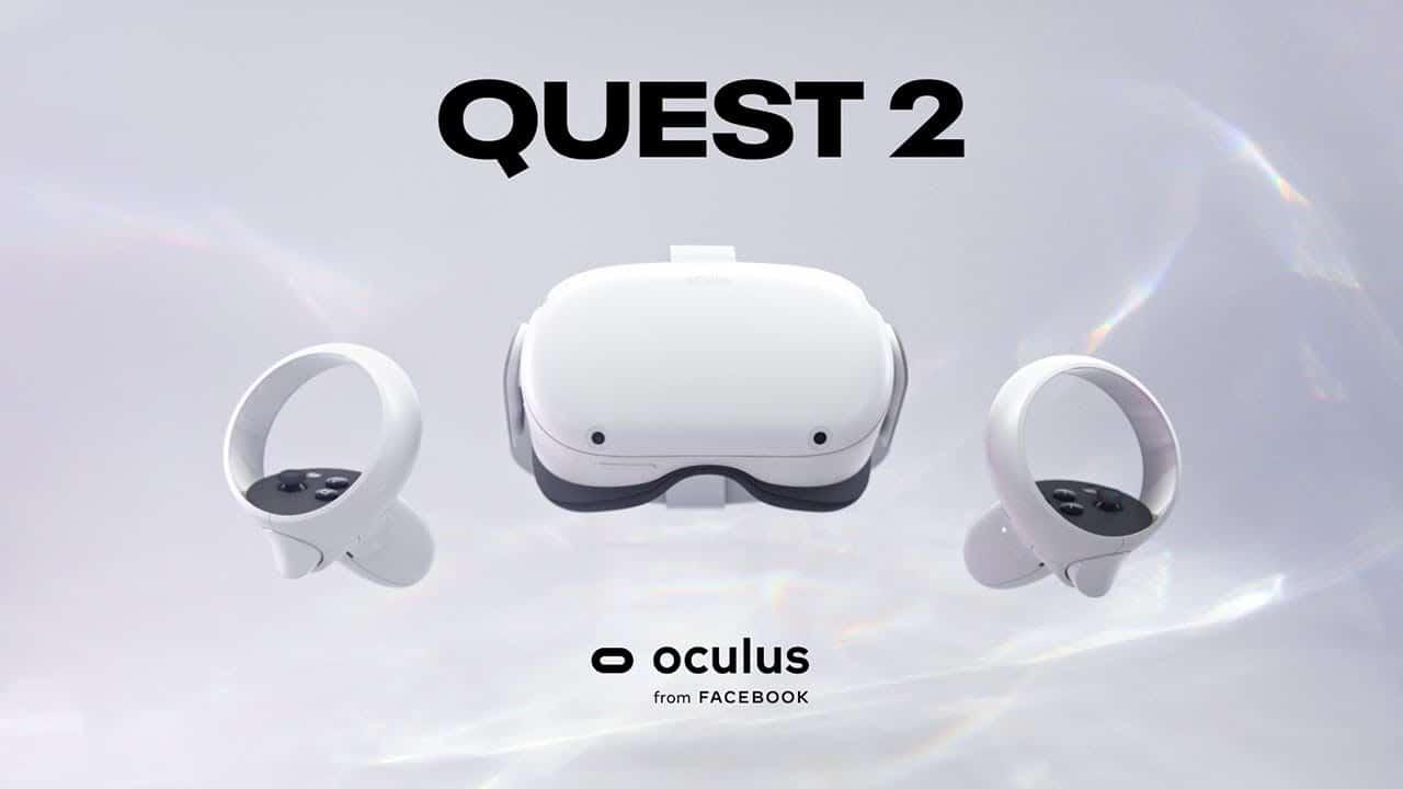 oculus-quest-2-120-hz-jouer-sans-fil