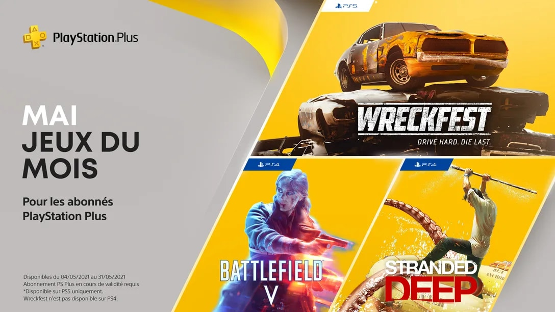 playstation-plus-jeux-gratuits-mai-2021-PS5-PS4