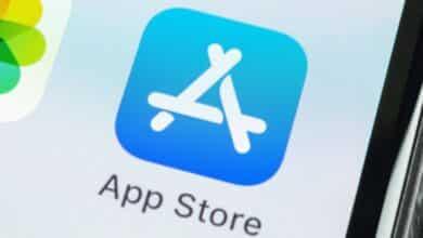 App Store : une faille de sécurité touche des millions d'applications.