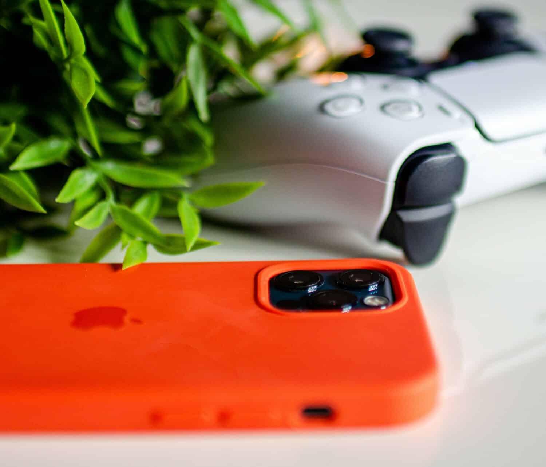 sony-playstation-smartphone-jeux