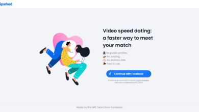 sparked-application-speed-dating-video-facebook