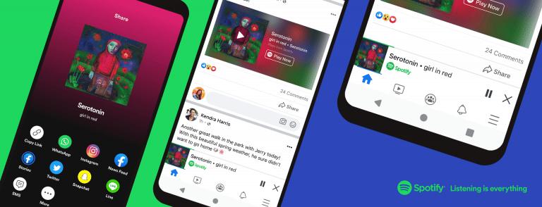 spotify-disponible-mini-lecteur-application-facebook