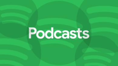 Spotify va proposer des podcasts payants à la manière d'Apple