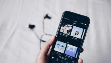 spotify-prix-abonnements-augmente-europe