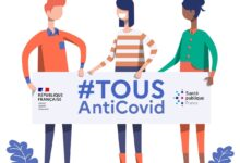 tousanticovid-resultats-tests-pcr-application