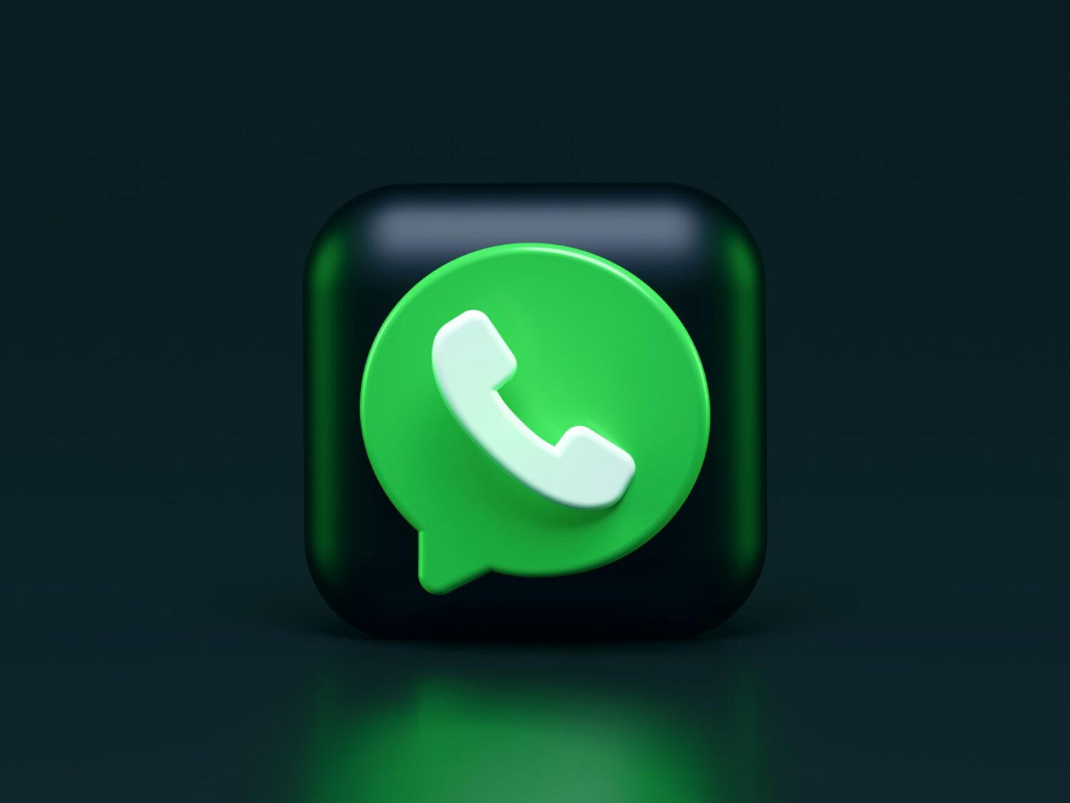whatsapp-conversation-migration-android-ios