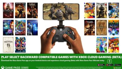 xbox-game-pass-microsoft-cloud-gaming-jeux-360