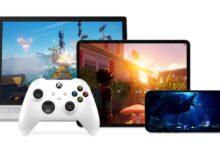 xbox-game-pass-xcloud-pc-windows-10-iphone-ipad