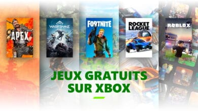 xbox-live-gold-jeux-multijoueurs
