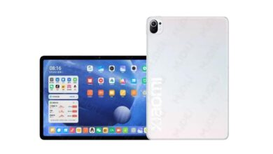 xiaomi-mi-pad-5-pro-concurrent-ipad-pro
