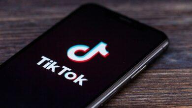 TikTok : des offres d'emploi pour les jeunes