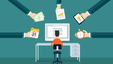 Freelance : vers quelle plateforme en ligne vous tourner ?