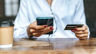 E-commerce bilan 2020, le commerce en ligne représente un 1 achat sur 5 LCDG 2