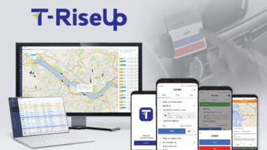 Ground-K-T-Rise-Up-plateforme-mobilite