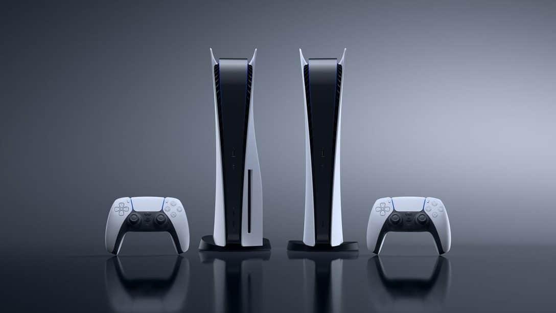 PS5-sony-augmenter-production-consoles-ete-2021