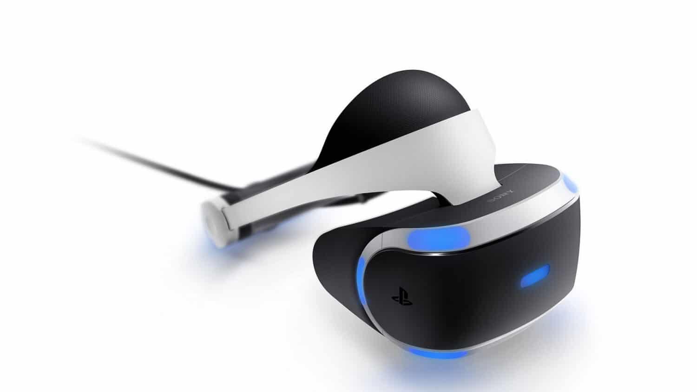 PlayStation-VR-2-casque-PS5-4K-suivi-mouvements-yeux